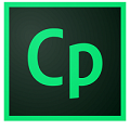 How to Install Adobe Captivate 2019 Installtion Video