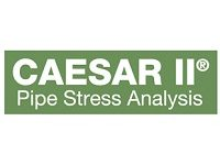 How to Install Intergraph CAESAR II 2018