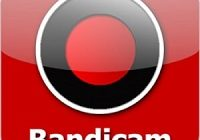 Bandicam 2019 v4.5 Installation Video Guide