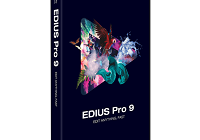 How to Install Grass Valley EDIUS Pro 9.1