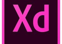 How to install Adobe XD CC 2019 v25.2 for Win 10
