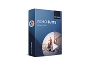 How to Install Movavi Video Suite 20.2 for Win 10