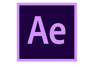 How to Install Adobe After Effects CC 2020 v17.1