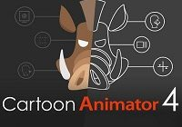 How to Install Reallusion Cartoon Animator 2020 v4.2