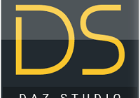 How to Download and Install DAZ Studio Pro 2019 v4.11