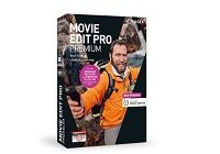 How to Install MAGIX Movie Edit Pro 2021