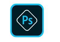 Adobe Photoshop CC 2021 Installation Tutorial