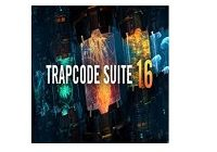 Red Giant Trapcode Suite 16 Installation Tutorial