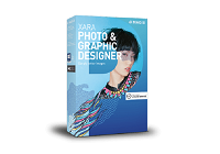 Xara Photo Graphic Designer 2021 Installation Tutorial