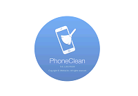 imobie PhoneClean Pro 5 Installation Tutorial