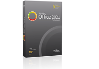 SoftMaker Office Professional 2021 Download