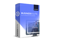Movavi Business Suite Free Download