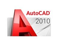 AutoCAD 2010 Installation Tutorial