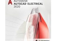 AutoCAD Electrical 2020 Tutorials